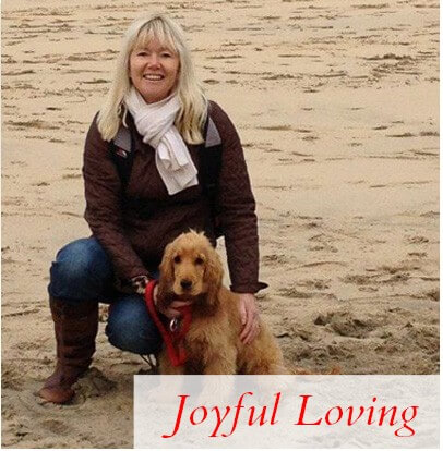 joyful-loving-joy